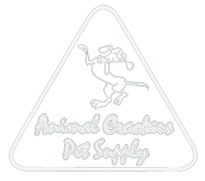 Animal Crackers Pet Supply